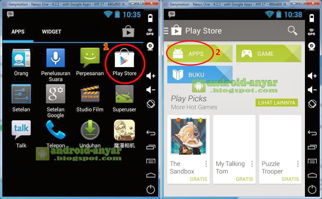... alamat www whatsapp com download untuk mengunduh aplikasi whatsapp apk