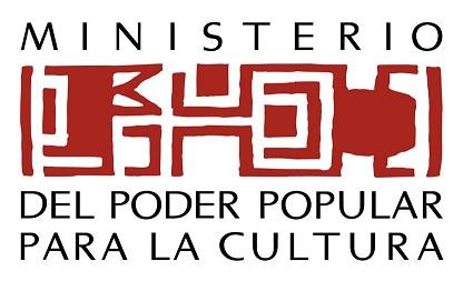 Culturaguarico