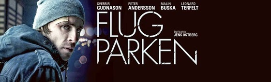 blowfly park-flugparken-bela parki