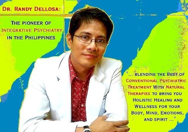 Randy Dellosa - Alchetron, The Free Social Encyclopedia
