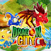 Cheat Dragon City Buy Everything With 25 Gems.