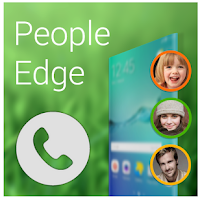 Note 5 People Edge v1.3