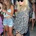 Style Crush: Nicole Richie