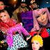 """Bitch I'm Madonna"" se torna o primeiro Hot 100 da era ""Rebel Heart"""