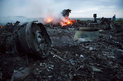 Ukrajna, Oroszország, Buk-rakéta, MH17, Malaysia Airlines, maláj utasszállító,