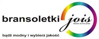 Polki potrafią- JOIS
