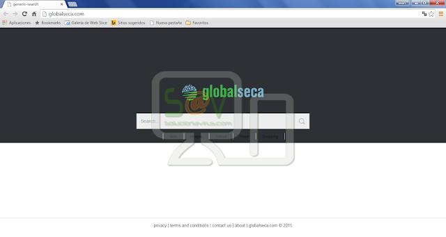 GlobalSeca.com