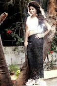 Manali Rathod latest portfolio stills-thumbnail-18