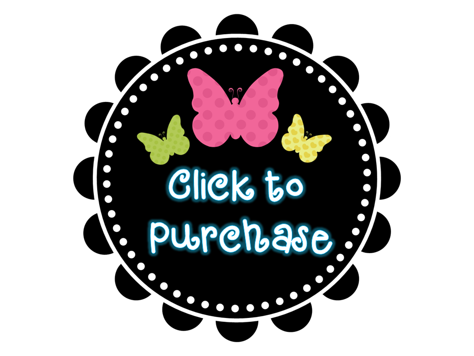 http://www.teacherspayteachers.com/My-Sales/Both-Goods