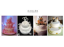Cakes - Tortas
