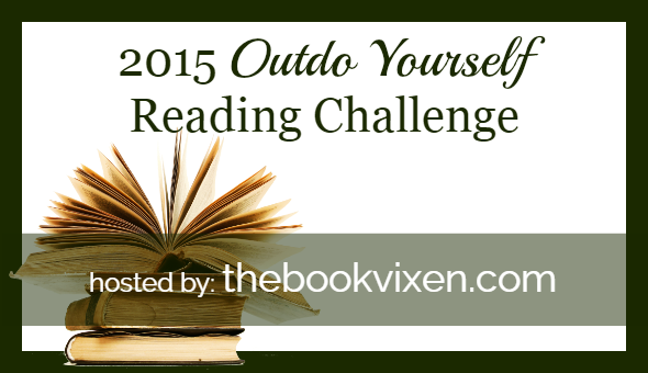 http://www.thebookvixen.com/2014/11/sign-up-2015-outdo-yourself-reading.html