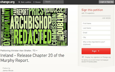 The murphy report chapter 20