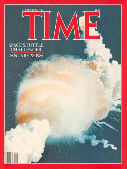 Vintage Time Magazine July 13, 1942 Rommel cover