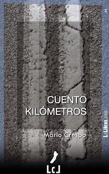 Cuento kilómetros (Ed. digital)