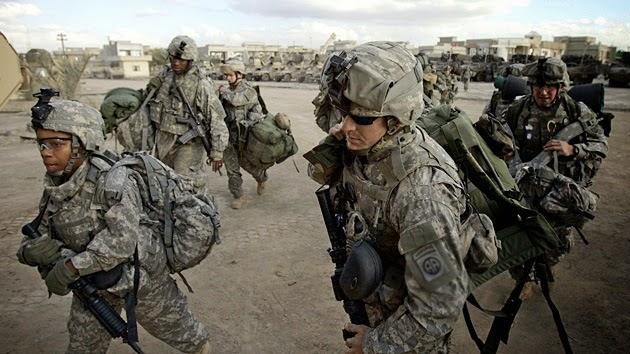 la-proxima-guerra-la-otan-amenaza-con-aumentar-sus-tropas-terrestres-en-europa-del-este