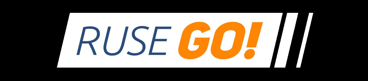 Ruse GO