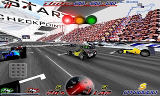 F1 Ultimate Free1