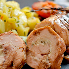 http://ysigoenlacocina.blogspot.com.es/2011/10/arrollado-de-pollo-relleno-de-queso.html