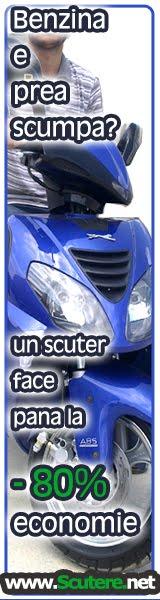 Benzina e scumpa?www.scutere.net