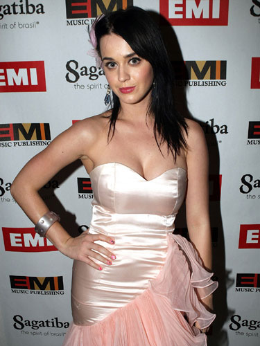 Katy Perry Hairstyles, Long Hairstyle 2011, Hairstyle 2011, New Long Hairstyle 2011, Celebrity Long Hairstyles 2180