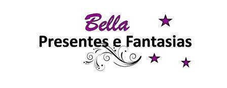 Bella Presentes e Fantasias