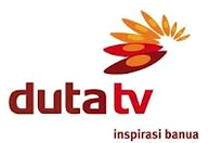 setcast|Duta Tv Banjarmasin Live Streaming