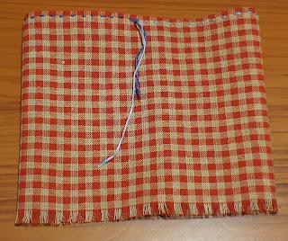 Схема вязания капюшона спицами