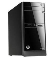 Buy HP Desktop 110-400il (Intel Pentium Quad Core J2900/2GB/500GB/DOS) for Rs.15061 at Amazon: Buytoearn