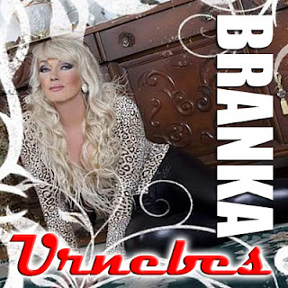 Narodna - Zabavna Muzika 2012 - Page 9 Branka+Sovrlic+-+Urnebes+%25282012%2529