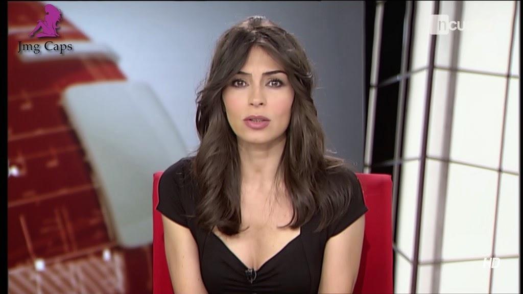 MARTA FERNANDEZ, NOTICIAS CUATRO (03.04.14)