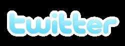 CaSb On Twitter