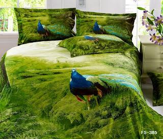 مفارش السرير ثلاثية الأبعاد - شراشف سرير ملائات ملائه - 3d bed sheets