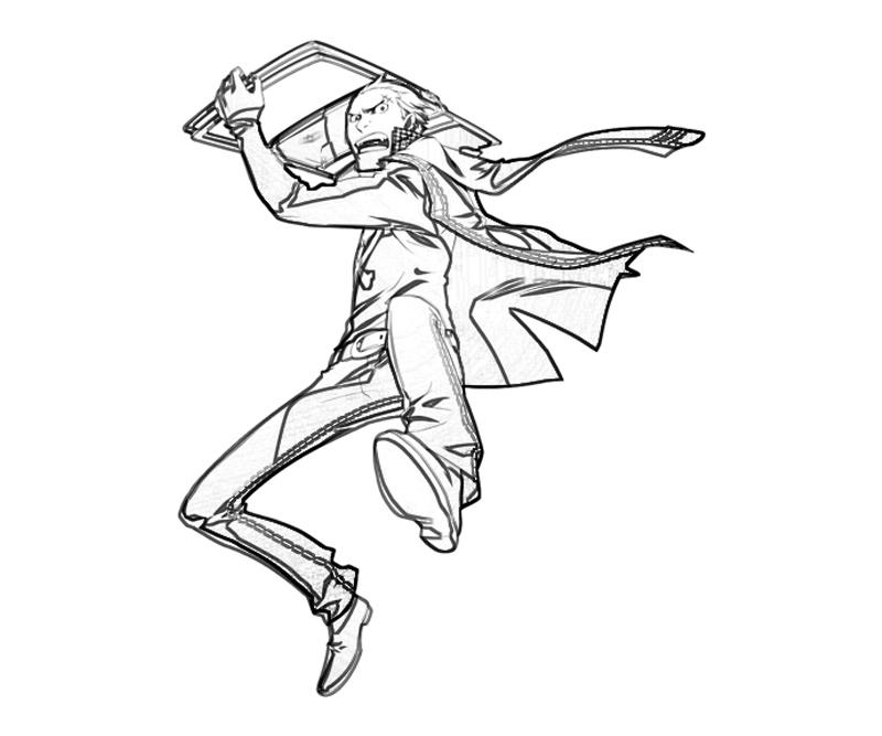 printable-persona-4-arena-kanji-tatsumi-abilities_coloring-pages