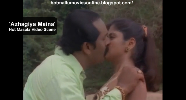 Hot Videos from Hot Tamil Movie Watch Online