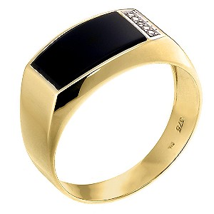 she fashion 2012 gold rings for boys