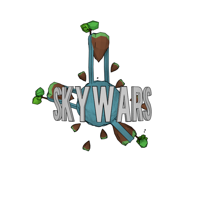 Pin Minecraft Fight Animation Series