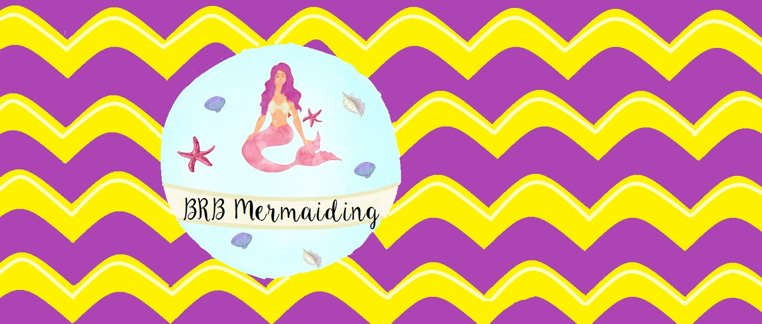 BRB_Mermaiding... Fitness, Nutrition, Clothes, Life