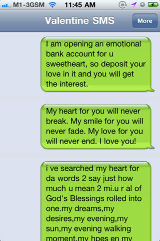 valentine text messages | valentine jinni, Ideas