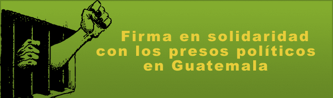 http://presospoliticosyr.blogspot.com.es/p/blog-page.html