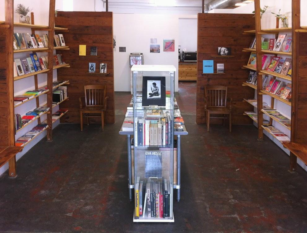 farewell, books, austin, bookstore, art