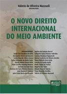 LIVROS DO PROF. MIRANDA