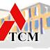 JULGAMENTO CONTAS 2011: TCM rejeita as contas do prefeito Cleigivaldo