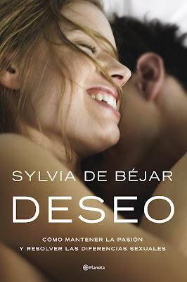 Tu seyo es tuyo - Sylvia de Béjar- En entrevista para Kiss and Cakes