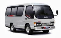 Sewa-Mobil-Isuzu-Elf-di-Bali