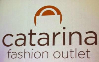 http://www.nossameninas.com.br/2014/10/outlet-em-sao-paulo-catarina-fashion.html