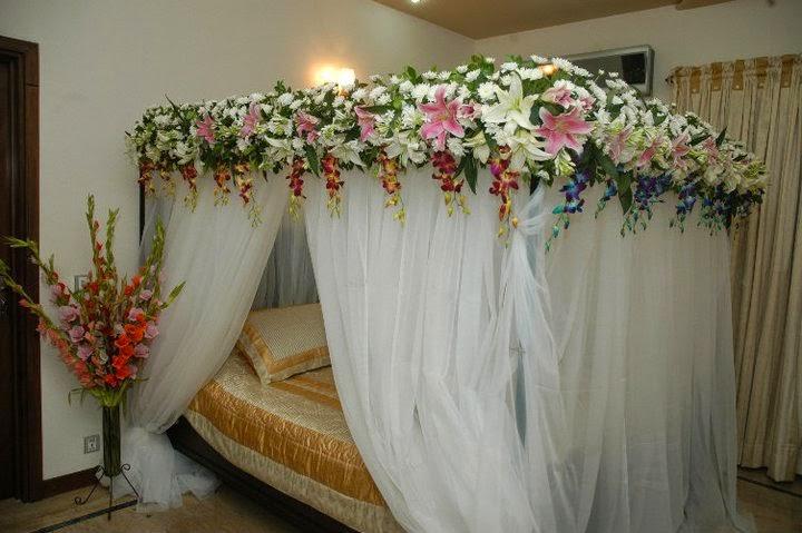 Wedding Night Ideas 33 Nice Share Labels WEDDING IDEAS
