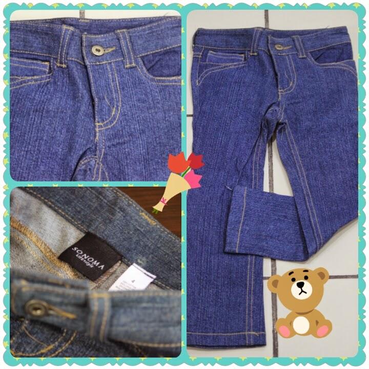 http://kamarbermain.blogspot.com/2011/01/celana-panjang-anak-berbahan-denim.html