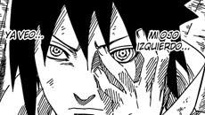 naruto manga 674 online