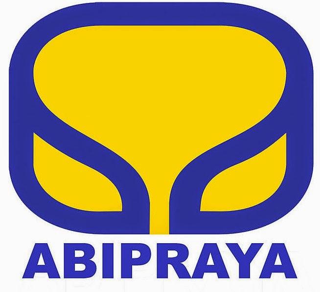 Lowongan Kerja Terbaru PT Brantas Abipraya (Persero) Jakarta Timur