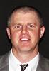 Scott Dorn, VP Marketing and Sales, Spectrum Industries